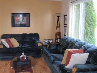 Photo 2: 13320 25 ST in EDMONTON: Zone 35 Residential Detached Single Family for sale (Edmonton)  : MLS®# E3240061