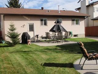 Photo 14: 13320 25 ST in EDMONTON: Zone 35 Residential Detached Single Family for sale (Edmonton)  : MLS®# E3240061