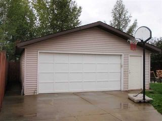 Photo 16: 13320 25 ST in EDMONTON: Zone 35 Residential Detached Single Family for sale (Edmonton)  : MLS®# E3240061