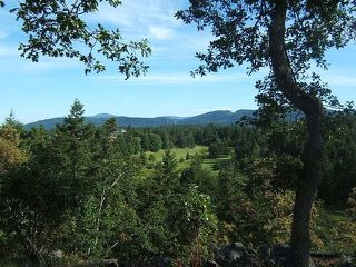 Photo 7: LOT 59 SINCLAIR PLACE in NANOOSE BAY: Fairwinds Community Land Only for sale (Nanoose Bay)  : MLS®# 303155