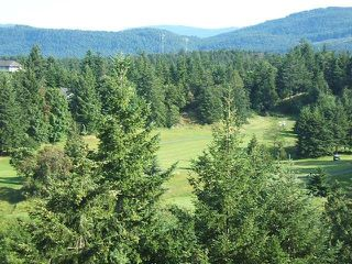 Photo 10: LOT 59 SINCLAIR PLACE in NANOOSE BAY: Fairwinds Community Land Only for sale (Nanoose Bay)  : MLS®# 303155