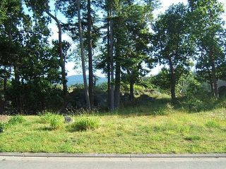 Photo 2: LOT 59 SINCLAIR PLACE in NANOOSE BAY: Fairwinds Community Land Only for sale (Nanoose Bay)  : MLS®# 303155
