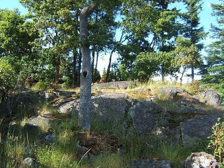 Photo 5: LOT 59 SINCLAIR PLACE in NANOOSE BAY: Fairwinds Community Land Only for sale (Nanoose Bay)  : MLS®# 303155