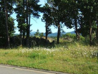 Photo 4: LOT 59 SINCLAIR PLACE in NANOOSE BAY: Fairwinds Community Land Only for sale (Nanoose Bay)  : MLS®# 303155