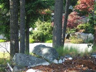 Photo 13: LOT 59 SINCLAIR PLACE in NANOOSE BAY: Fairwinds Community Land Only for sale (Nanoose Bay)  : MLS®# 303155