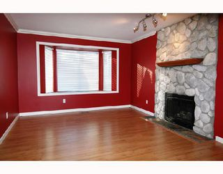 Photo 2: 24845 118A Avenue in Maple_Ridge: Websters Corners House for sale (Maple Ridge)  : MLS®# V675968
