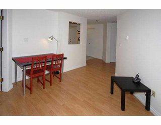 """Photo 4: 157 7293 MOFFATT Road in Richmond: Brighouse South Condo for sale in """"DORCHESTER CIRCLE"""" : MLS®# V695878"""