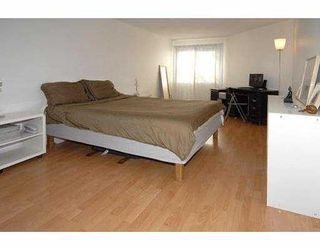 """Photo 8: 157 7293 MOFFATT Road in Richmond: Brighouse South Condo for sale in """"DORCHESTER CIRCLE"""" : MLS®# V695878"""