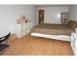 """Photo 9: 157 7293 MOFFATT Road in Richmond: Brighouse South Condo for sale in """"DORCHESTER CIRCLE"""" : MLS®# V695878"""