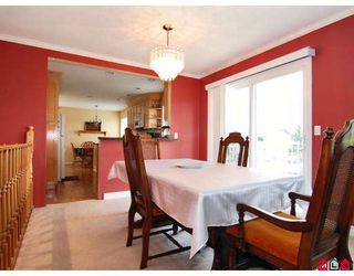 Photo 5: 8864 204A Street in Langley: Walnut Grove House for sale : MLS®# F2812897