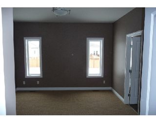 Photo 6: 63 FOUR OAKS CO in WINNIPEG: Westwood / Crestview Single Family Detached for sale (West Winnipeg)  : MLS®# 2904849