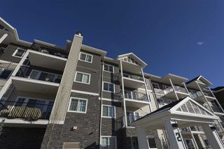 Main Photo: : Sherwood Park Condo for sale : MLS®# E4165300
