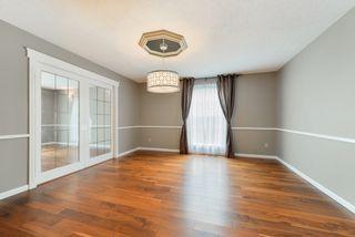 Photo 7: 256 WOLF RIDGE Close in Edmonton: Zone 22 House for sale : MLS®# E4170832