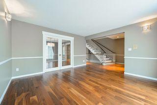 Photo 6: 256 WOLF RIDGE Close in Edmonton: Zone 22 House for sale : MLS®# E4170832