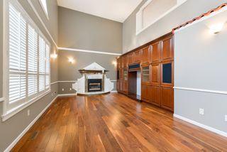 Photo 15: 256 WOLF RIDGE Close in Edmonton: Zone 22 House for sale : MLS®# E4170832