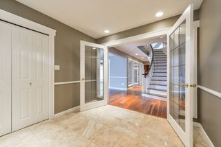 Photo 4: 256 WOLF RIDGE Close in Edmonton: Zone 22 House for sale : MLS®# E4170832