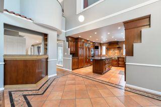 Photo 12: 256 WOLF RIDGE Close in Edmonton: Zone 22 House for sale : MLS®# E4170832