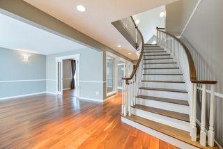 Photo 5: 256 WOLF RIDGE Close in Edmonton: Zone 22 House for sale : MLS®# E4170832