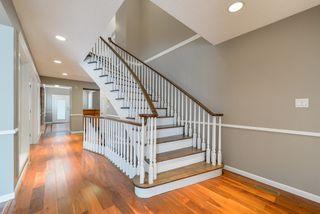 Photo 18: 256 WOLF RIDGE Close in Edmonton: Zone 22 House for sale : MLS®# E4170832