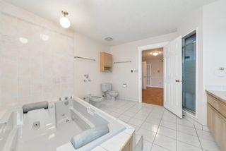 Photo 26: 256 WOLF RIDGE Close in Edmonton: Zone 22 House for sale : MLS®# E4170832