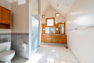 Photo 29: 256 WOLF RIDGE Close in Edmonton: Zone 22 House for sale : MLS®# E4170832