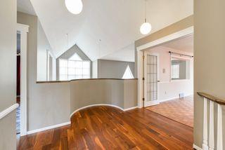 Photo 19: 256 WOLF RIDGE Close in Edmonton: Zone 22 House for sale : MLS®# E4170832