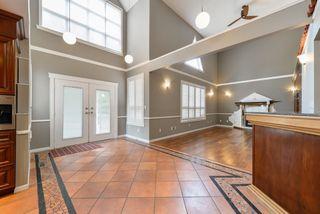 Photo 13: 256 WOLF RIDGE Close in Edmonton: Zone 22 House for sale : MLS®# E4170832