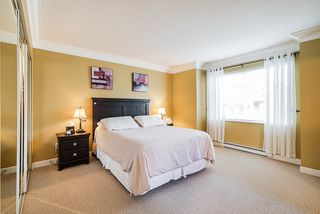 """Photo 13: 36 6651 203 Street in Langley: Willoughby Heights Townhouse for sale in """"SUNSCAPE"""" : MLS®# R2404003"""