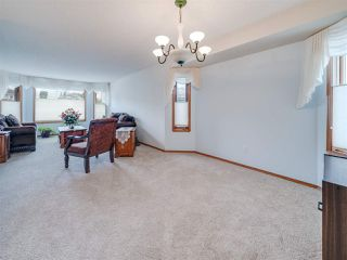 Photo 4: 24 NORFOLK Bay: Sherwood Park House for sale : MLS®# E4173943