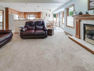 Photo 10: 24 NORFOLK Bay: Sherwood Park House for sale : MLS®# E4173943