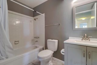 Photo 16: PARADISE HILLS House for sale : 3 bedrooms : 2908 Pettigo Drive in San Diego