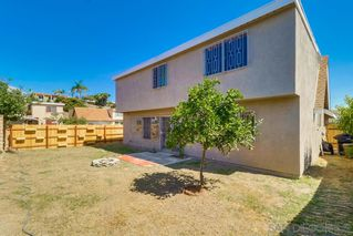 Photo 23: PARADISE HILLS House for sale : 3 bedrooms : 2908 Pettigo Drive in San Diego