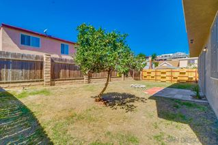 Photo 22: PARADISE HILLS House for sale : 3 bedrooms : 2908 Pettigo Drive in San Diego