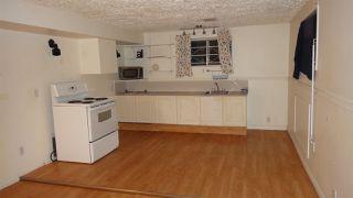 Photo 4:  in Edmonton: Zone 05 House for sale : MLS®# E4174711