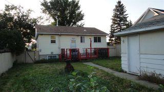 Photo 7:  in Edmonton: Zone 05 House for sale : MLS®# E4174711
