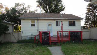 Photo 6:  in Edmonton: Zone 05 House for sale : MLS®# E4174711
