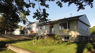 Photo 1:  in Edmonton: Zone 05 House for sale : MLS®# E4174711
