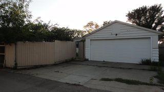 Photo 8:  in Edmonton: Zone 05 House for sale : MLS®# E4174711