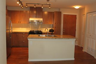 """Main Photo: 304 1330 GENEST Way in Coquitlam: Westwood Plateau Condo for sale in """"THE LANTERNS"""" : MLS®# R2411265"""