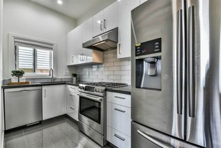 Photo 9: 8033 BRADLEY Avenue in Burnaby: South Slope House for sale (Burnaby South)  : MLS®# R2411461