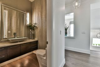 Photo 18: 8033 BRADLEY Avenue in Burnaby: South Slope House for sale (Burnaby South)  : MLS®# R2411461