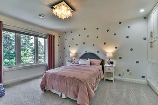 Photo 16: 8033 BRADLEY Avenue in Burnaby: South Slope House for sale (Burnaby South)  : MLS®# R2411461