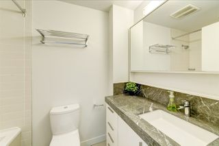 Photo 6: 520 5599 COONEY Road in Richmond: Brighouse Condo for sale : MLS®# R2411507