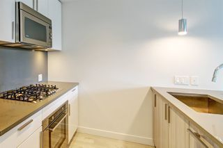 Photo 4: 520 5599 COONEY Road in Richmond: Brighouse Condo for sale : MLS®# R2411507