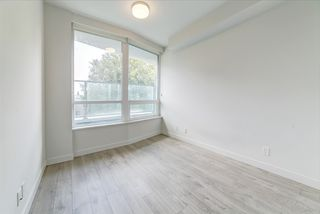Photo 9: 520 5599 COONEY Road in Richmond: Brighouse Condo for sale : MLS®# R2411507