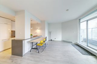 Photo 11: 520 5599 COONEY Road in Richmond: Brighouse Condo for sale : MLS®# R2411507