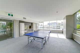 Photo 15: 520 5599 COONEY Road in Richmond: Brighouse Condo for sale : MLS®# R2411507
