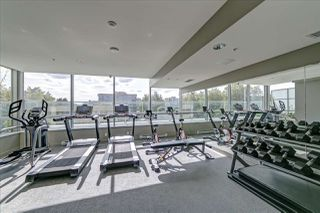 Photo 14: 520 5599 COONEY Road in Richmond: Brighouse Condo for sale : MLS®# R2411507