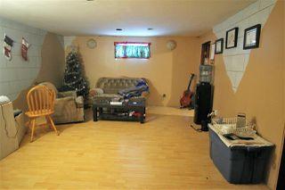 Photo 13: 5122 49 Avenue: Millet House for sale : MLS®# E4144759