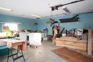 Photo 19: 5122 49 Avenue: Millet House for sale : MLS®# E4144759